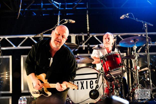 The Pixies (1 of 1)-2