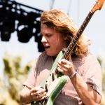 Ty Segall (1 of 1)