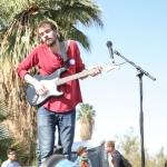 Desert Daze - 4/26/2014