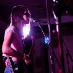 Colleen Green at Echo Park Rising