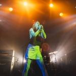 French Vanilla at Echo Park Rising 2016