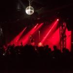 plaguevender_echoplex_zbimages-07927