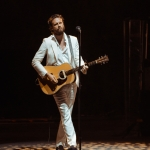 180625-kirby-gladstein-photograpy-father-john-misty-hollywood-bowl-la-ggexport-1495