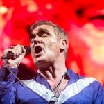 Morrissey-jazz1
