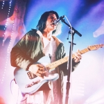 Grouplove at Hollywood Palladium by Steven Ward