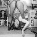 contortionist3