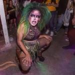 drag_queens4