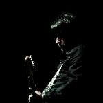 johnny-marr-house-of-blues-anaheim-california-2-2