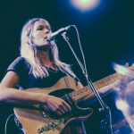 Julia Jacklin at Bootleg Theater