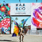 KAABOO DEL MAR MUSIC FEST