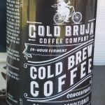 cold-bruja-cold-brew-coffee