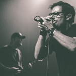 Lagwagon at The Fonda Theater Photos by ceethreedom