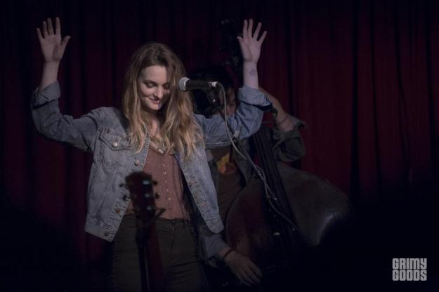 Leighton Meester photos by Wes Marsala