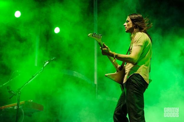 Weezer-6