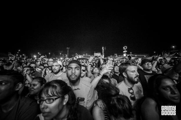 crowd-2