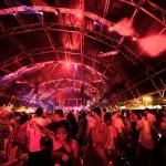 EDM-crowds-3