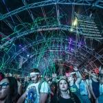 EDM-crowds-7