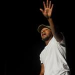 Kendrick-Lamar-4