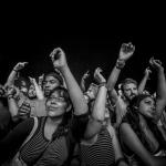 crowd-5