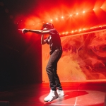 Logic at The Forum