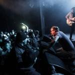 Murder City Devils at Teragram Ballroom-06232