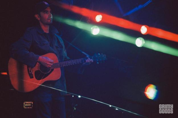Joel Jerome photos