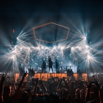 180419-kirby-gladstein-photograpy-odesza-concert-fox-theater-pomona-ggexport-6546