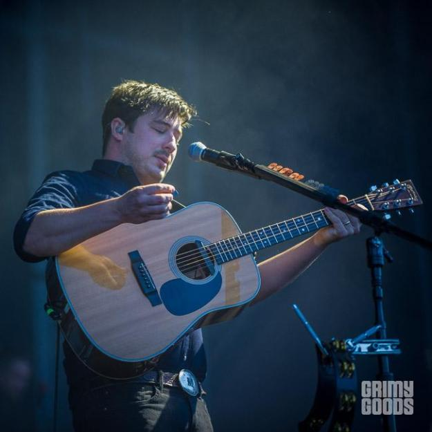 Mumford-and-Sons_01