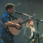 Mumford-and-Sons_04