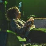POND at Fonda Theatre -- Photo by David Fisch