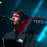 180813-kirby-gladstein-photography-rex-orange-county-concert-fonda-la-ggexport-3642