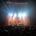 180813-kirby-gladstein-photography-rex-orange-county-concert-fonda-la-ggexport-3909