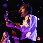 02Kevin_Morby