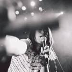 Wasi at The Echoplex Photos by ceethreedom