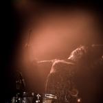Kolars at The Echoplex -- Photo: Wes Marsala
