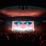 181030-kirby-gladstein-photography-st-vincent-concert-hollywood-palladium-ggexport-0108