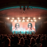 181030-kirby-gladstein-photography-st-vincent-concert-hollywood-palladium-ggexport-0141