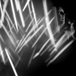 sylvan-esso-at-the-hollywood-palladium-photos-by-ceethreedom-13