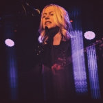 Phoebe Bridgers at The Teragram Ballroom Photos by ceethreedom