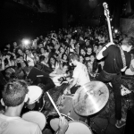 Shademan_Jazz_The Frights (13 of 14)