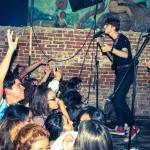 Shademan_Jazz_The Frights (4 of 14)