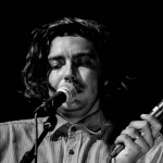 2015_7_7_The Growlers 182