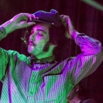 2015_7_7_The Growlers 298