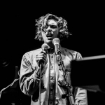 2015_7_7_The Growlers 316