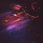 Moth & The Flame at The Bootleg Photos by ceethreedom