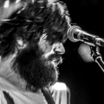GG_TITUS_ANDRONICUS_The_Roxy-804