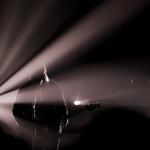 TVOR_THEFONDA_102214-13