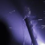 TVOR_THEFONDA_102214-5