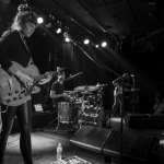 Riothorse Royale photos by Wes Marsala
