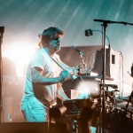 180506-kirby-gladstein-photograpy-lcd-soundsystem-hollywood-bowl-la-ggexport-7407